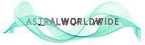 Astral Logo